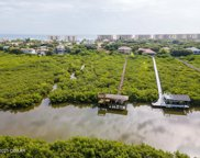 4516 S Peninsula Drive, Ponce Inlet image