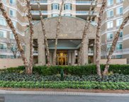 5630 Wisconsin   Avenue Unit #1403, Chevy Chase image