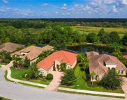 7684 Silverwood Court, Lakewood Ranch image