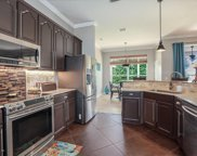 513 WHITE FEATHER CT, St Johns image
