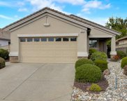 2275  Pebblestone Lane, Lincoln image