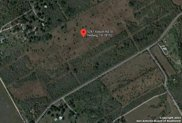 5287 S Abbott Rd, St Hedwig image