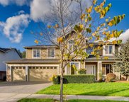 1127 176th Place SW, Lynnwood image