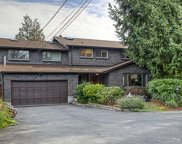 24129 Beeson Place, Edmonds image