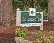 14331 124th Avenue NE Unit #C42, Kirkland image