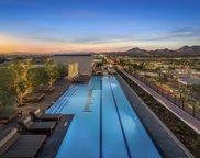 7180 E Kierland Boulevard Unit #314, Scottsdale image