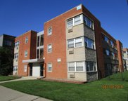 2405 W Balmoral Avenue Unit #2B, Chicago image