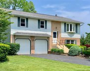 5805 Helen, Upper Macungie Township image