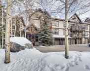 84 Broken Lance Unit 207W, Breckenridge image