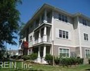 5205 Nuthall Drive Unit 307, Northwest Virginia Beach image
