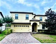 1478 Moon Valley Drive, Champions Gate image