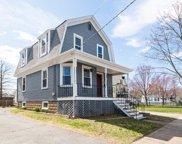 42 Ellsworth Rd, Peabody, Massachusetts image