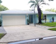 1005 Fairway Drive, Winter Park image