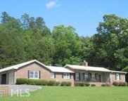 930 Haywood Valley Rd, Armuchee image