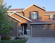 4840 Bluegate Drive, Highlands Ranch image