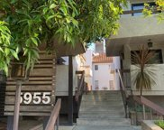 5955 West 8th Street Unit #114, Los Angeles image