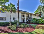 5020 Mill Pond Road Unit 3174, Wesley Chapel image