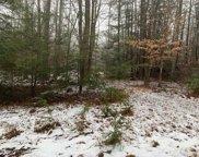 867 Evergreen Dr, Lakeville image