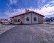 412 S Greenriver Road, Evansville image