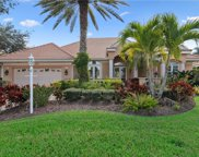 6618 The Masters Avenue N, Lakewood Ranch image