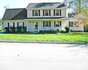 4540 Haverty Drive, Knoxville image