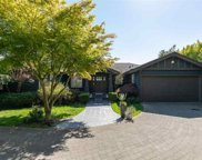 3380 Mathers Avenue, West Vancouver image