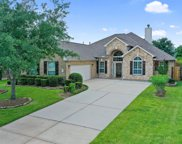 9518 Empress Crossing Drive, Spring image