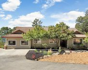 32000 Green Road, Cloverdale image