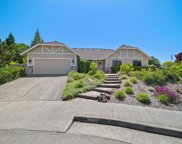 130 Casa Verde  Court, Sonoma image
