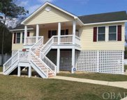 128 Jones Circle, Manteo image