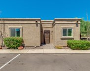 17204 N 63rd Avenue Unit #5, Glendale image