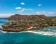4157 Black Point Road, Honolulu image