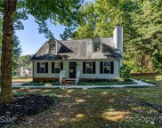 10204 Adaire  Circle, Mint Hill image