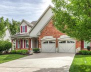 1134 Spruce Forest, Lake St Louis image