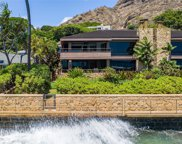 3165 Diamond Head Road Unit D, Honolulu image