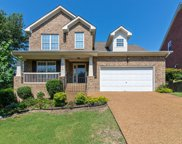 6176 Brentwood Chase Dr, Brentwood image