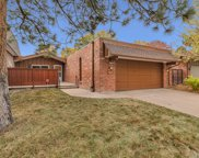 169 S Vance Court, Lakewood image