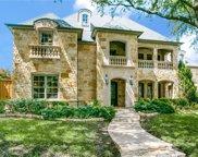 6561 Vanderbilt Avenue, Dallas image