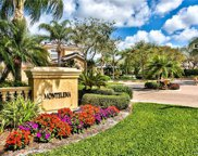 6135 Montelena Cir Unit 3103, Naples image