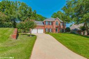 215 North Circle, Fairhope image