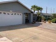 1039 W Peralta Avenue W, Mesa image