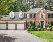 42 Gristmill   Drive, Stafford image