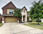 23603 Enchanted Path, San Antonio image