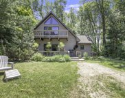 7258 Beach Drive, South Haven image