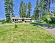 4305 E Lane Park, Mead image