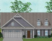 112 Hickory Park Court, Spartanburg image
