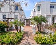 2512     28Th Street   106 Unit 106, Santa Monica image