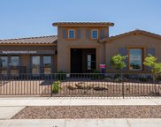 20877 E Canary Way, Queen Creek image