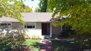 204     Daly Avenue, San Luis Obispo image