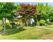 7 N Grosvenor Avenue, Burnaby image